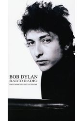 Radio Radio: Bob Dylan's Theme Time Radio Hour,