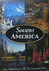 Seasons Across America