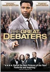 The Great Debaters (Collector's Edition) (2-DVD)