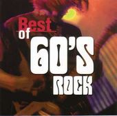 Best of 60's Rock (2-CD Set)