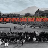 Live at Folsom Field, Boulder, Colorado (2-CD)