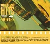 Greatest Hits From The Movies (3-CD)