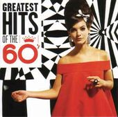 Greatest Hits of The 60s (2-CD Set)