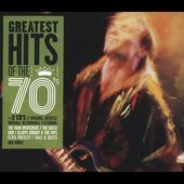 Greatest Hits Of The 70s (2-CD)
