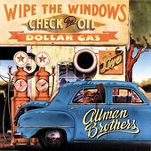 Wipe The Windows Check The Oil Dollar