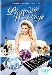Platinum Weddings - The Best Of Platinum Weddings