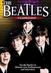 The Beatles - Unauthorized