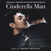 Cinderella Man [Original Motion Picture