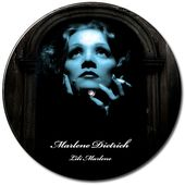 Lili Marlene (Picture Disc)