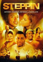 Steppin' - The Movie