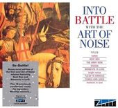 Into Battle with The Art Of Noise (Bonus Tracks)