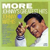 More Johnny's Greatest Hits