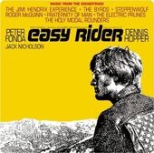 Easy Rider (Ost)