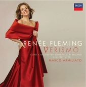 Renee Fleming: Verismo