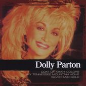 Collections: Best of Dolly Parton