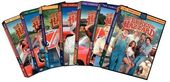 The Dukes of Hazzard - Complete Seasons 1-7