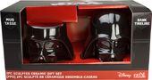 Star Wars - Darth Vader Ceramic Bank and Mug Set