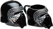 Star Wars - Kylo Ren Ceramic Bank and Mug Set