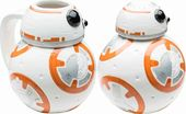 Star Wars - BB-8 Ceramic Bank and Mug