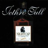 Nightcap Unreleased 1973-1991 (2-CD)