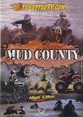 Mud Country