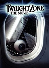 Twilight Zone: The Movie