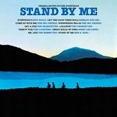Stand By Me (Original Motion Picture Soundtrack -