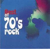 Best of 70's Rock (2-CD Set)
