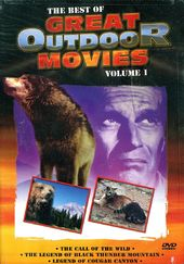 The Best of Great Outdoor Movies, Volume 1 (The