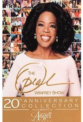 Oprah Winfrey Show - 20th Anniversary Collection