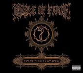 Nymphetamine (Special Edition) (Limited) (2-CD)