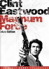 Magnum Force (Deluxe Edition) (Widescreen)