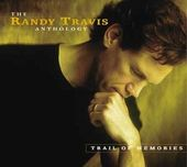 Trail of Memories: The Randy Travis Anthology