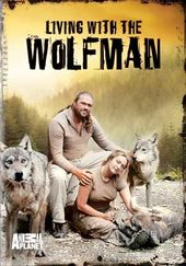 Living with the Wolfman - Season 1