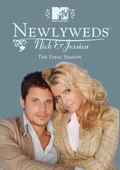 Newlyweds: Nick & Jessica - Complete Final Season