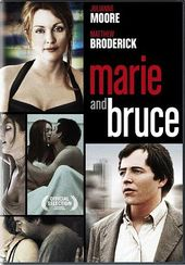 Marie and Bruce (Widescreen)