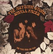 The Autumn Stone (Previously Unissued Mono Single
