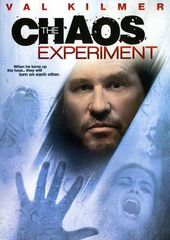 The Chaos Experiment
