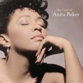 The Best of Anita Baker