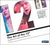 "The Art of the 12"" (2-CD)"