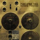 Octane Twisted (Live) (2-CD)
