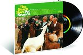 Pet Sounds (50th Anniversary) (Mono)