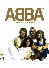 Best of Abba [Import]