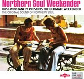 Northern Soul Weekender (The Original Sound Of