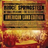 We Shall Overcome: The Seeger Sessions (American