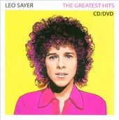 The Greatest Hits (CD + DVD)