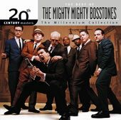 The Best of The Mighty Mighty Bosstones - 20th