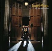 Late Registration [Clean]
