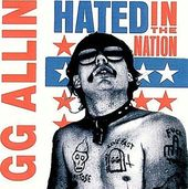 Hated in the Nation [Bonus Tracks, Believe It or