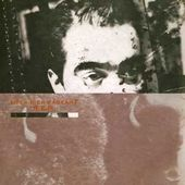 Life's Rich Pageant (25th Anniversary Edition)